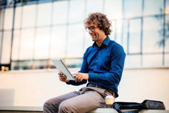 Het SNN helpt ondernemers om sneller te innoveren