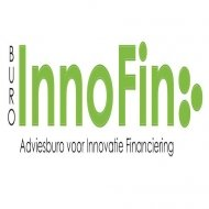 Buro InnoFin