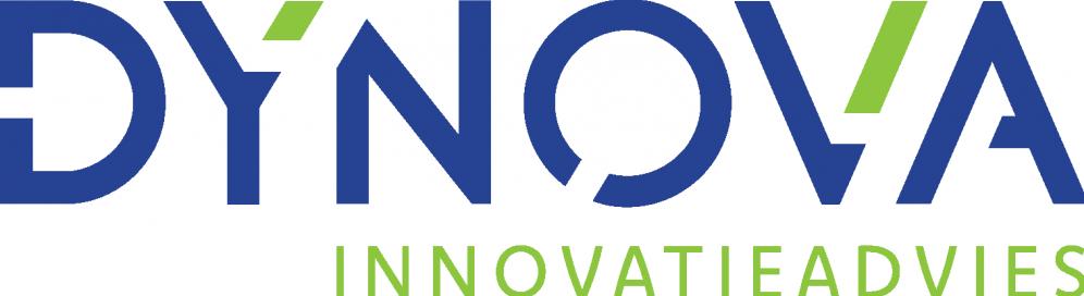 Dynova Innovatieadvies