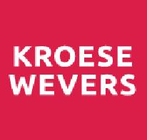 KroeseWevers Subsidieadvies