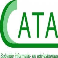 De Jong & Laan Subsidieadviseurs B.V. (h.o.d.n. Cata)