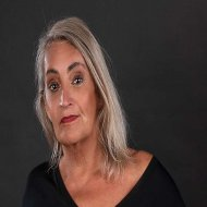Annewil Harms