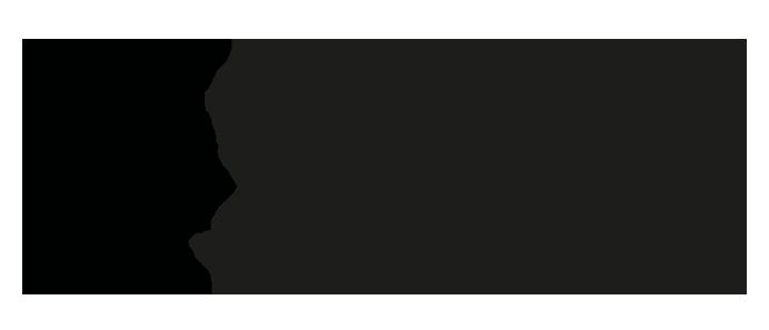 Roadbear Studios