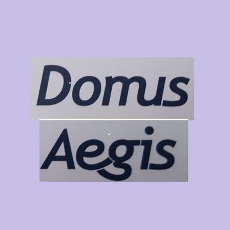 DOMUS AEGIS BV
