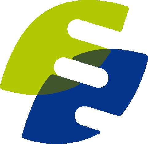 Ekwadraat