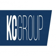 KC Group