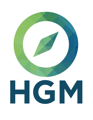 HGM Consultants BV