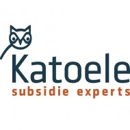 Katoele Subsidie Experts