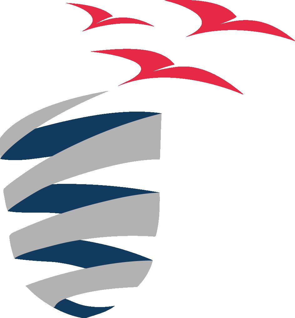 Knippenborg Subsidieadvies B.V.