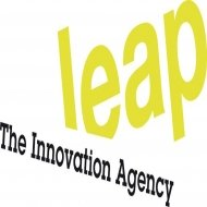 Leap B.V.