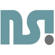 Nederlands Subsidie Instituut B.V.