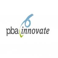 PBA Innovate B.V.