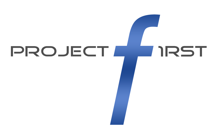 Project F1rst BV