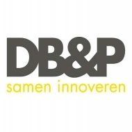 De Breed & Partners