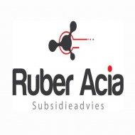 Ruber Acia Subsidieadvies B.V.