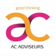 AC Adviseurs