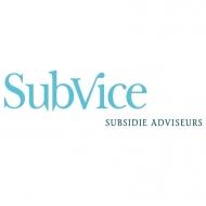 SubVice B.V.