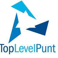 Top Level Punt B.V.