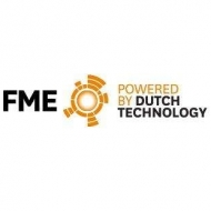 FME Funding en Innovation