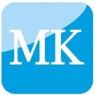 MK Subsidieadvies