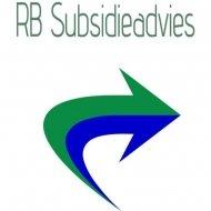 info@rb-subsidieadvies.nl