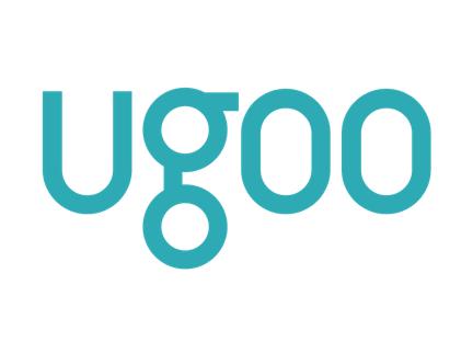 Ugoo B.V.