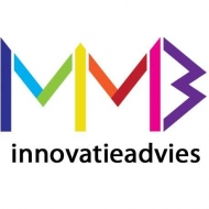 MMB Innovatieadvies