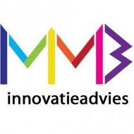 MMB Innovatieadvies