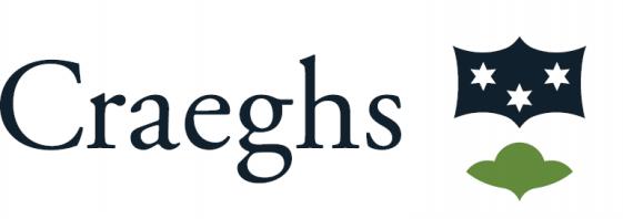 Craeghs Consultancy