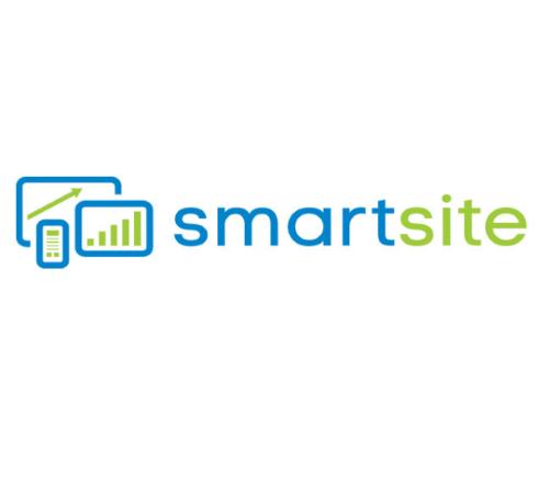 Smart-Site