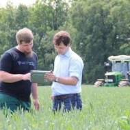 Sijpkens Agrarisch Adviesbureau
